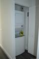 4034 23rd Ave - Photo 14
