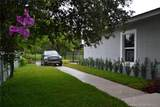 4034 23rd Ave - Photo 4