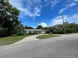 7430 52nd Ave - Photo 1