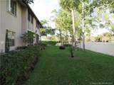 8750 Royal Palm Blvd - Photo 15