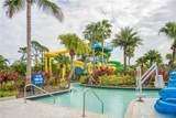 14501 Grove Resort Ave - Photo 13