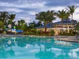 14501 Grove Resort Ave - Photo 18