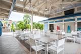 14501 Grove Resort Ave - Photo 21