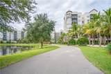 14501 Grove Resort Ave - Photo 4