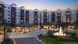 14501 Grove Resort Ave - Photo 5