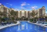 14501 Grove Resort Ave - Photo 7
