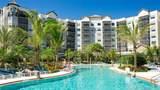 14501 Grove Resort Ave - Photo 8