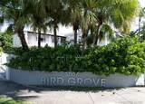 3007 Bird Ave - Photo 1
