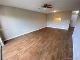 2800 56th Ave - Photo 3