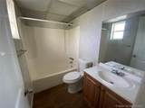 2800 56th Ave - Photo 9