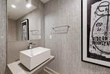 1000 Brickell Plz - Photo 18