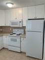 47 12th Ave - Photo 10