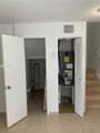 47 12th Ave - Photo 12