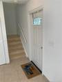 47 12th Ave - Photo 13
