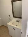 47 12th Ave - Photo 14