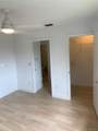 47 12th Ave - Photo 16