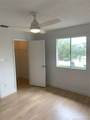 47 12th Ave - Photo 17