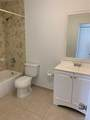 47 12th Ave - Photo 19