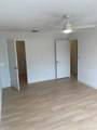 47 12th Ave - Photo 21