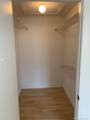 47 12th Ave - Photo 22