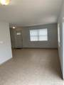 47 12th Ave - Photo 4