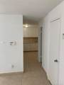 47 12th Ave - Photo 5