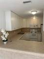 47 12th Ave - Photo 8