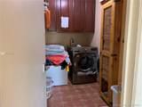 12955 191st St - Photo 14