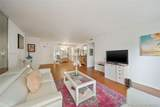 10185 Collins Ave - Photo 14