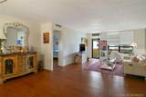 10185 Collins Ave - Photo 25