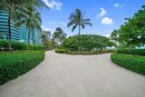 10185 Collins Ave - Photo 9