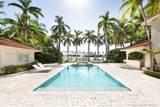 112 Palm Ave - Photo 1