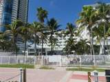 6345 Collins Ave - Photo 14
