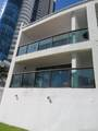 6345 Collins Ave - Photo 19