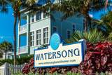 5132 Watersong Way - Photo 4