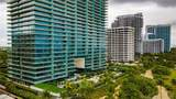 10203 Collins Ave - Photo 40