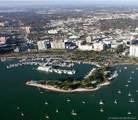 10 Boston Ter - Photo 9
