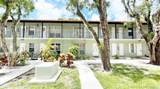 10756 Kendall Dr - Photo 1