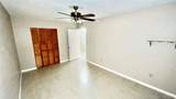 10756 Kendall Dr - Photo 11