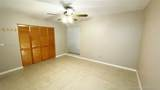 10756 Kendall Dr - Photo 12