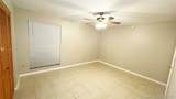 10756 Kendall Dr - Photo 13