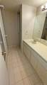 10756 Kendall Dr - Photo 14