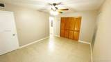 10756 Kendall Dr - Photo 15