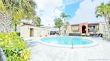 10756 Kendall Dr - Photo 18