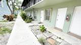 10756 Kendall Dr - Photo 2