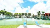 10756 Kendall Dr - Photo 22