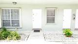 10756 Kendall Dr - Photo 3