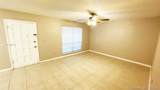 10756 Kendall Dr - Photo 6