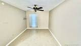10756 Kendall Dr - Photo 9