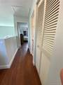 5551 50th Ave - Photo 53